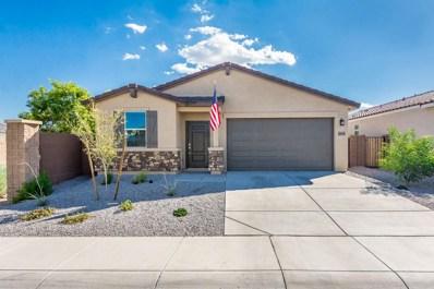 23695 W Whyman Avenue, Buckeye, AZ 85326 - MLS#: 5821043