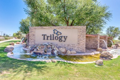 5362 S Barley Way, Gilbert, AZ 85298 - MLS#: 5821047