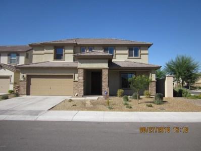 10140 W Golden Lane, Peoria, AZ 85345 - MLS#: 5821049