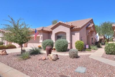 1546 E Brenda Drive, Casa Grande, AZ 85122 - MLS#: 5821051