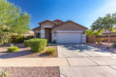 16995 W Windermere Way, Surprise, AZ 85374 - MLS#: 5821054