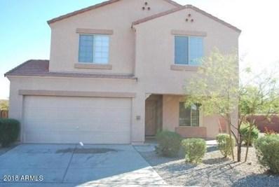 5911 S 31ST Drive, Phoenix, AZ 85041 - MLS#: 5821072