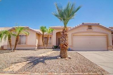 1231 S Bridger Drive, Chandler, AZ 85286 - MLS#: 5821078