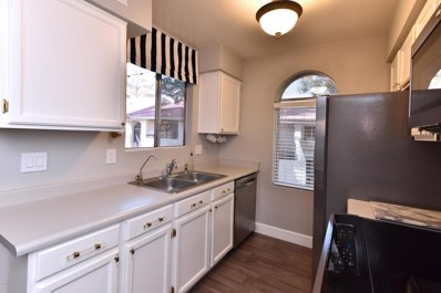 10610 S 48TH Street Unit 2082, Phoenix, AZ 85044 - MLS#: 5821079