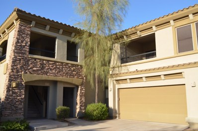 19700 N 76TH Street Unit 2173, Scottsdale, AZ 85255 - MLS#: 5821080