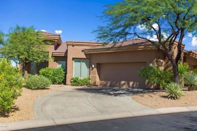 7220 E Crimson Sky Trail, Scottsdale, AZ 85266 - MLS#: 5821083