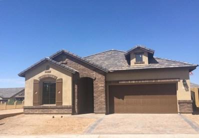 2130 N Dome Rock Circle, Mesa, AZ 85207 - MLS#: 5821091