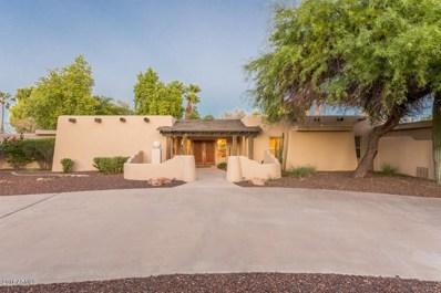 11243 N Saint Andrews Way, Scottsdale, AZ 85254 - MLS#: 5821093