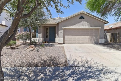 4182 E Seasons Circle, Gilbert, AZ 85297 - MLS#: 5821100