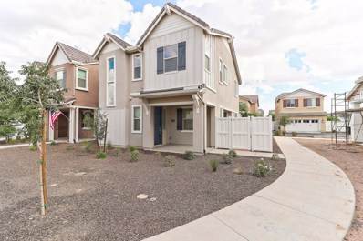 2268 S Agnes Lane, Gilbert, AZ 85295 - MLS#: 5821110