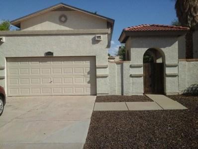 4208 E Caballero Circle, Mesa, AZ 85205 - MLS#: 5821111