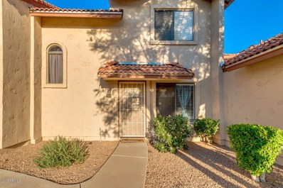 2926 N Oregon Street Unit 2, Chandler, AZ 85225 - MLS#: 5821116