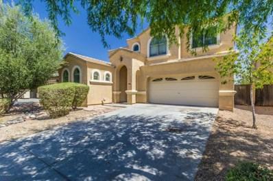 3505 S 91ST Drive, Tolleson, AZ 85353 - MLS#: 5821117