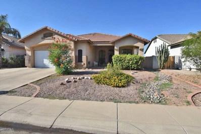 3908 E Juanita Avenue, Gilbert, AZ 85234 - MLS#: 5821128