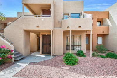 11640 N 51ST Avenue Unit 133, Glendale, AZ 85304 - MLS#: 5821139