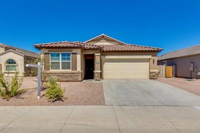 25266 W Nancy Lane, Buckeye, AZ 85326 - MLS#: 5821141