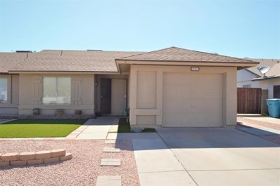 20414 N 30TH Drive, Phoenix, AZ 85027 - MLS#: 5821144