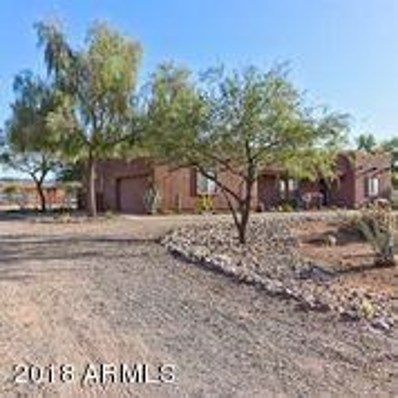 39111 N 10TH Street, Phoenix, AZ 85086 - MLS#: 5821153