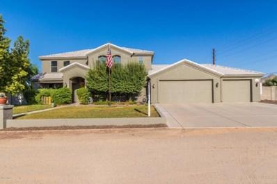 19428 E Hunt Highway, Queen Creek, AZ 85142 - MLS#: 5821161