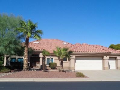 21309 N Limousine Drive, Sun City West, AZ 85375 - MLS#: 5821165
