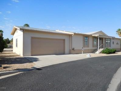 17200 W Bell Road Unit 2260, Surprise, AZ 85374 - MLS#: 5821171