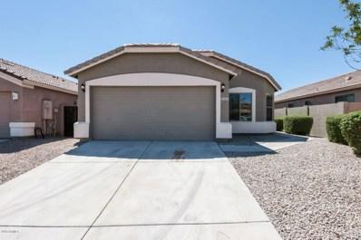 3663 W Yellow Peak Drive, Queen Creek, AZ 85142 - MLS#: 5821173