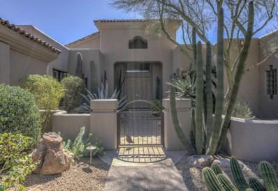 7723 E Cassia Circle, Scottsdale, AZ 85266 - MLS#: 5821176