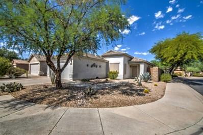 30105 N Sunray Drive, San Tan Valley, AZ 85143 - #: 5821177