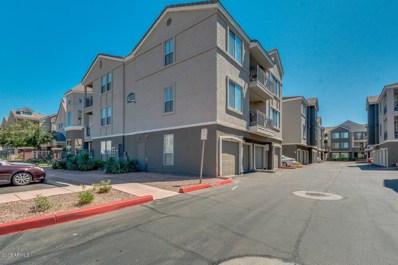 909 E Camelback Road Unit 1016, Phoenix, AZ 85014 - MLS#: 5821178