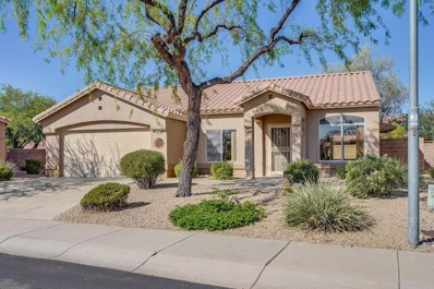 22310 N Cochise Lane, Sun City West, AZ 85375 - #: 5821183