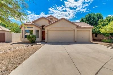 817 E Baylor Lane, Chandler, AZ 85225 - MLS#: 5821195