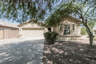 204 W Belmont Red Circle, San Tan Valley, AZ 85143 - MLS#: 5821197