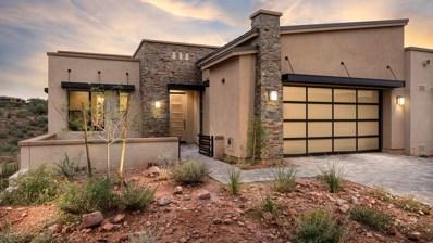 16011 E Ridgestone Drive, Fountain Hills, AZ 85268 - MLS#: 5821201