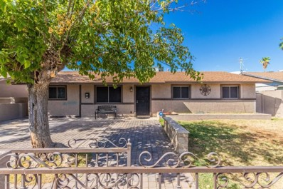 304 E 7TH Drive, Mesa, AZ 85210 - MLS#: 5821210