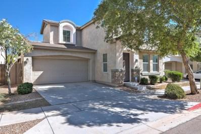 5326 W Burton Drive, Phoenix, AZ 85043 - MLS#: 5821219
