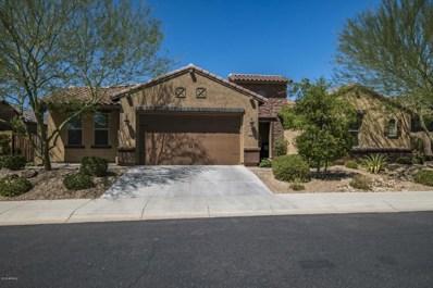 5610 E Calle Marita --, Cave Creek, AZ 85331 - MLS#: 5821220