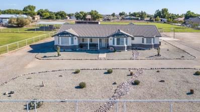 2385 E Dryhead Road, San Tan Valley, AZ 85140 - MLS#: 5821223