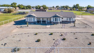 2385 E Dryhead Road, San Tan Valley, AZ 85140 - MLS#: 5821223