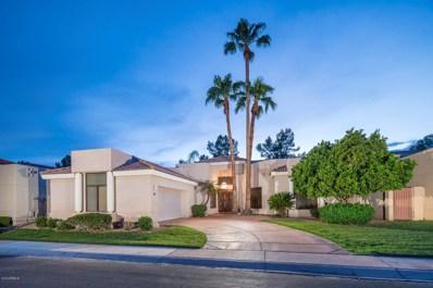11818 N 80TH Place, Scottsdale, AZ 85260 - MLS#: 5821229
