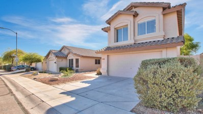 20036 N 30TH Place, Phoenix, AZ 85050 - MLS#: 5821243