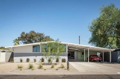 4138 E Coronado Road, Phoenix, AZ 85008 - MLS#: 5821247