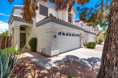 18615 N 35TH Street, Phoenix, AZ 85050 - MLS#: 5821261