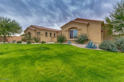 3155 E Blackhawk Court, Gilbert, AZ 85298 - MLS#: 5821271