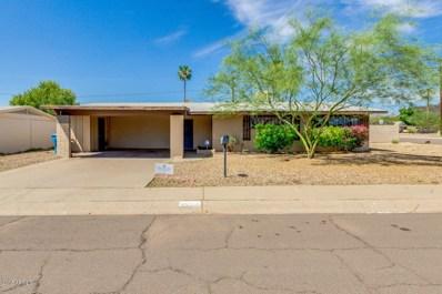 1038 E Northern Avenue, Phoenix, AZ 85020 - MLS#: 5821275
