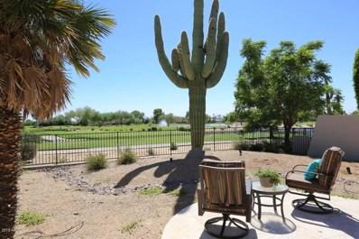 8541 E Vista Del Lago --, Scottsdale, AZ 85255 - MLS#: 5821283
