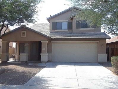 42303 W Chambers Drive, Maricopa, AZ 85138 - MLS#: 5821285