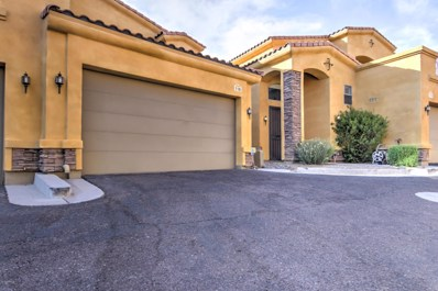 19226 N Cave Creek Road Unit 118, Phoenix, AZ 85024 - MLS#: 5821288