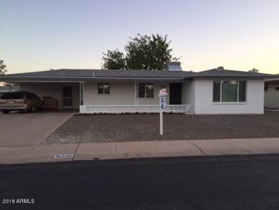 5722 E Dallas Street, Mesa, AZ 85205 - MLS#: 5821291