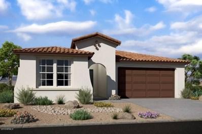 9798 W Foothill Drive, Peoria, AZ 85383 - MLS#: 5821301