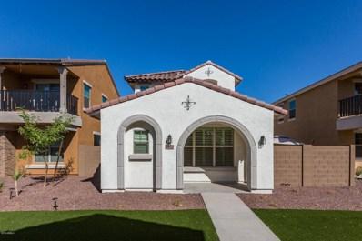 3345 W Hayduk Road, Laveen, AZ 85339 - MLS#: 5821313
